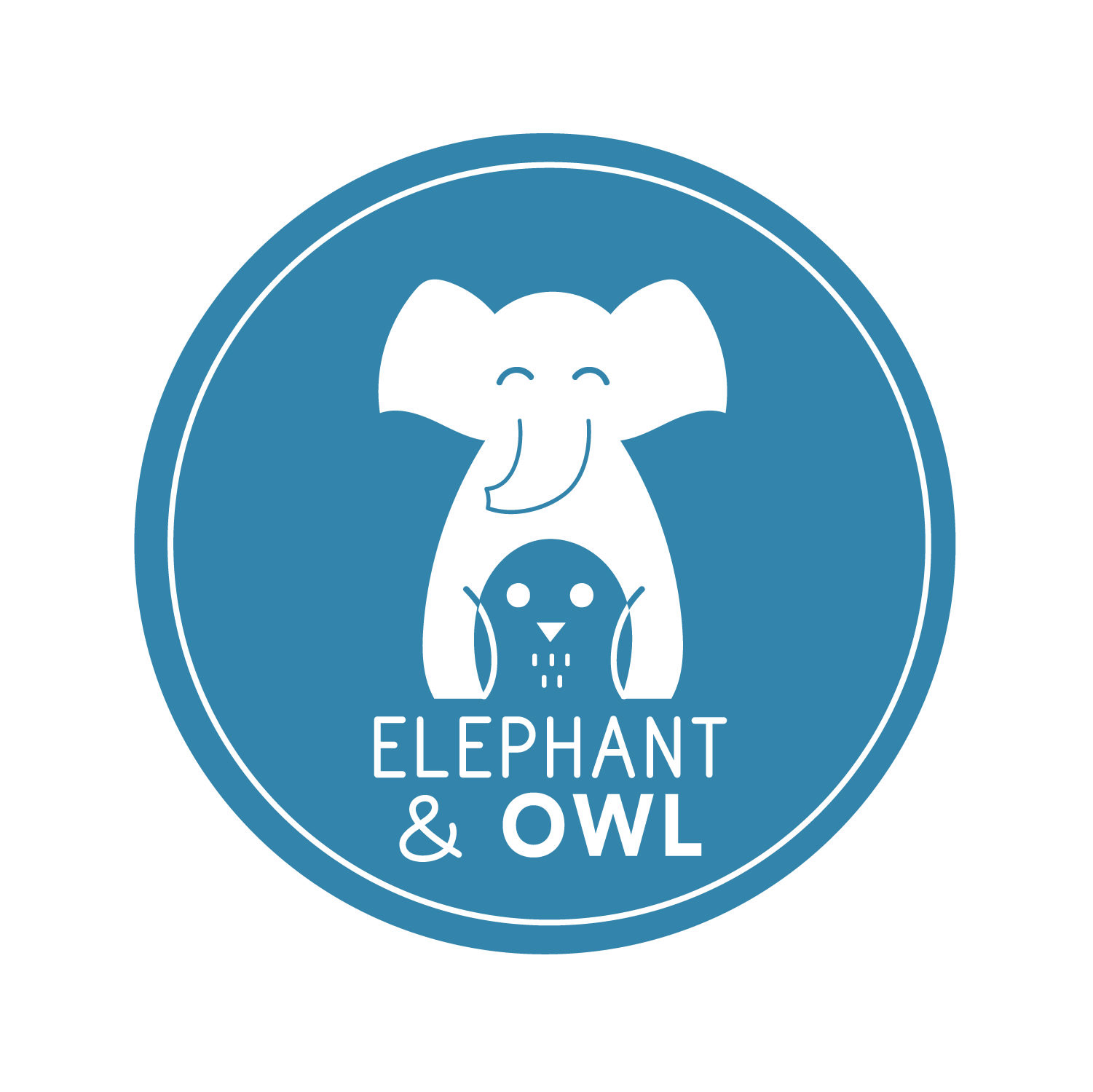 Elephant and Owl Press
