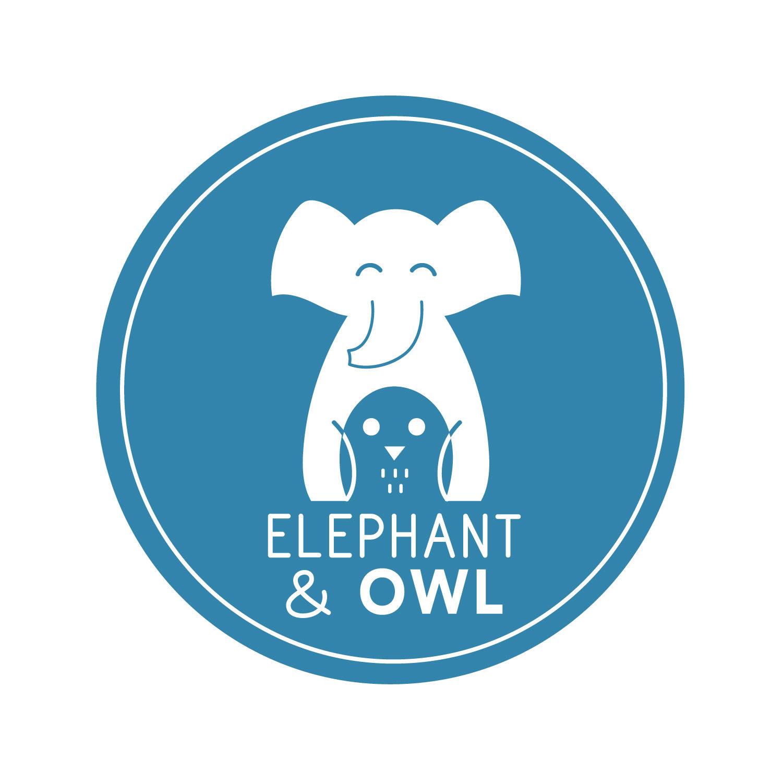Elephant and Owl Press